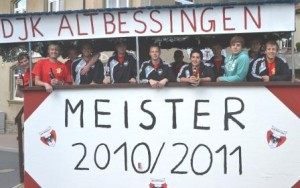 meister_web